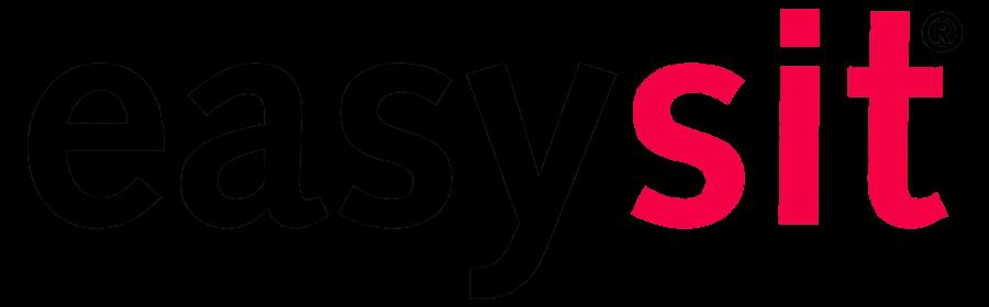 Easysit logo