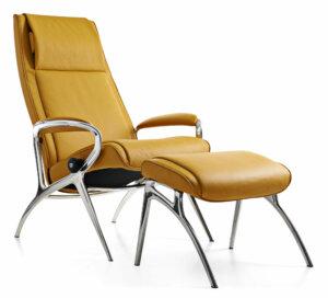add17de9ab7 Relax Stoel Kind.Moderne Relax Stoel Kopen Kom Naar Easysit Easysit Nl