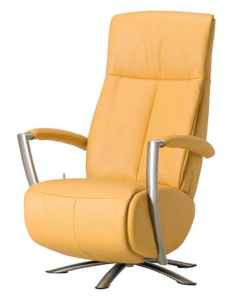 Relaxstoel Easysit D105