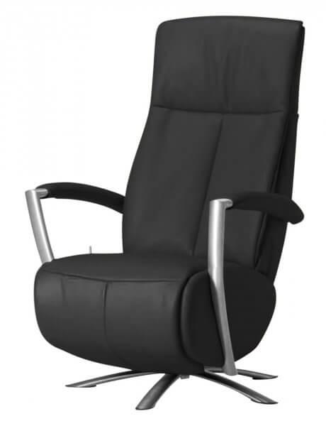Sta op stoel Easysit D105