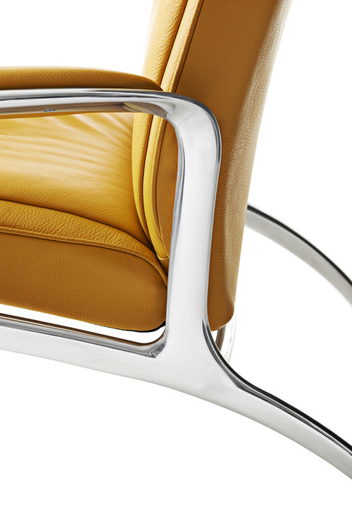 Recliner_43_closeup_alu_2015