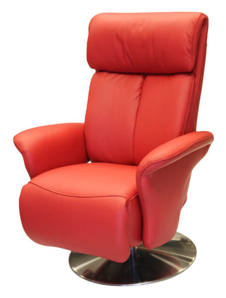 Relaxstoel Easysit S56
