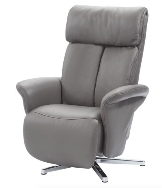 Sta op stoel Easysit S50