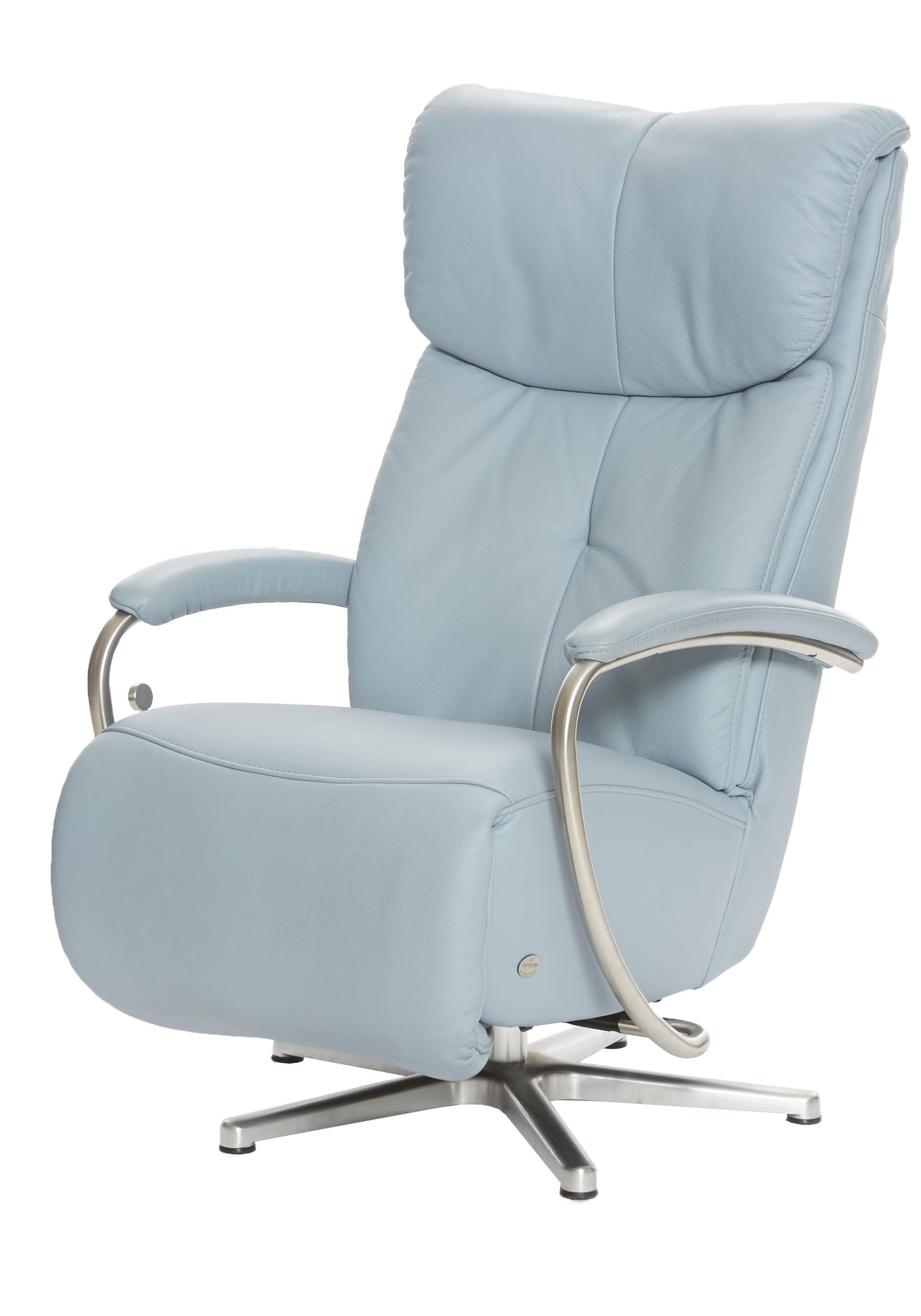 Relaxstoel easysit s54 easysit for Relax stoel