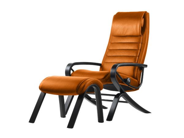 stressless london low back easysit. Black Bedroom Furniture Sets. Home Design Ideas