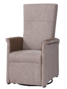 brugge-maatwerk-stoel