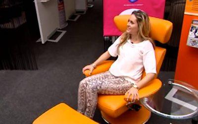 Easysit op RTL 4