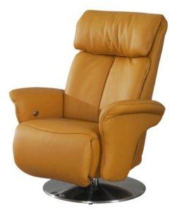 Fauteuil voor senioren - Easysit S50