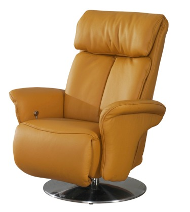 S50-stoel-voor-senioren