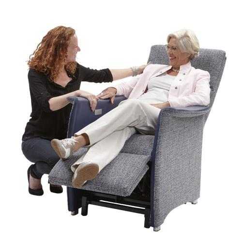 Sta-op-stoel-advies