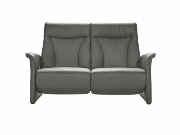 D 145 relax-09416 Metal Grey