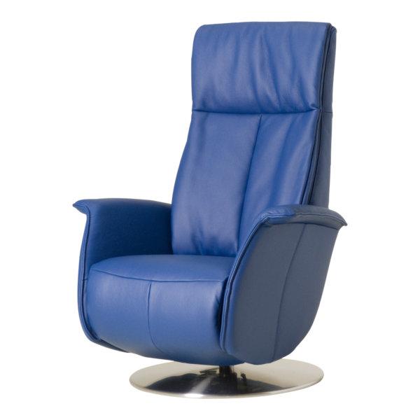 Relaxstoel Easysit D103