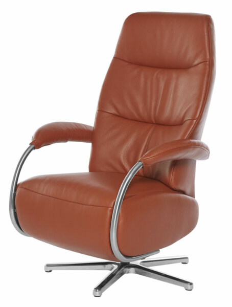 Sta op stoel Easysit D200-7
