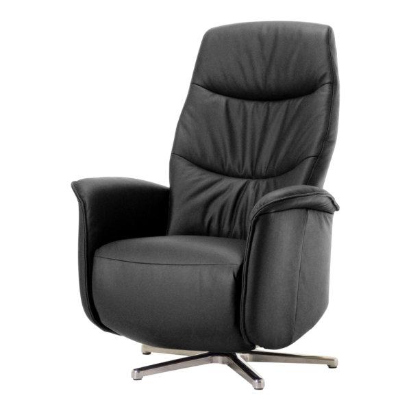 Sta op stoel Easysit D200-1