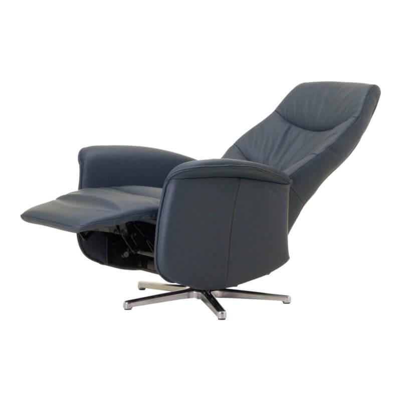 D200-1 schuin voor relax