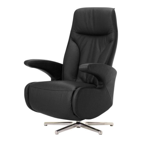 Relaxstoel Easysit D200-3