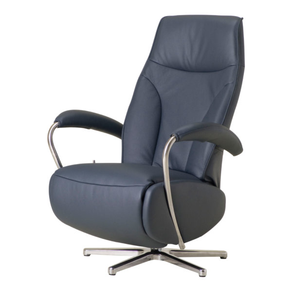 Relaxstoel Easysit D200-4