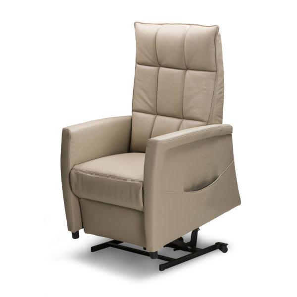 Sta op stoel Easysit DS702