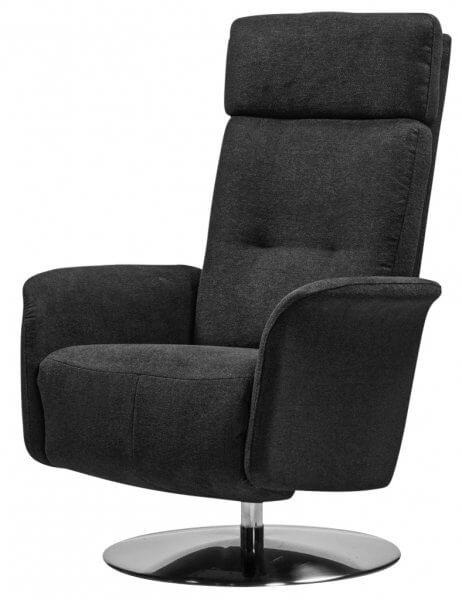 Sta op stoel Easysit DS61