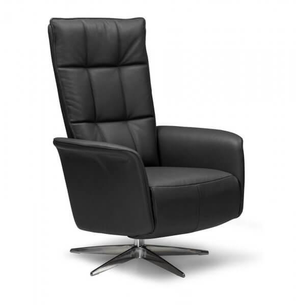 Relaxstoel Easysit DS70