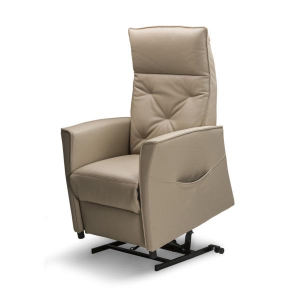 Sta op stoel Easysit DS701