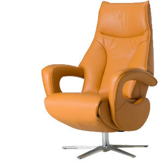 Relaxstoel easysit d66 easysit for Relax stoel