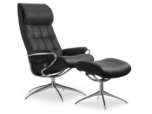 stressless_london_pal_black