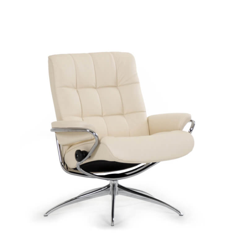 stressless_london_starbase_lav_perspektiv_new_42740