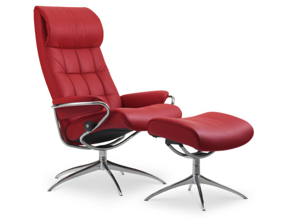 stressless_london_chilli-red