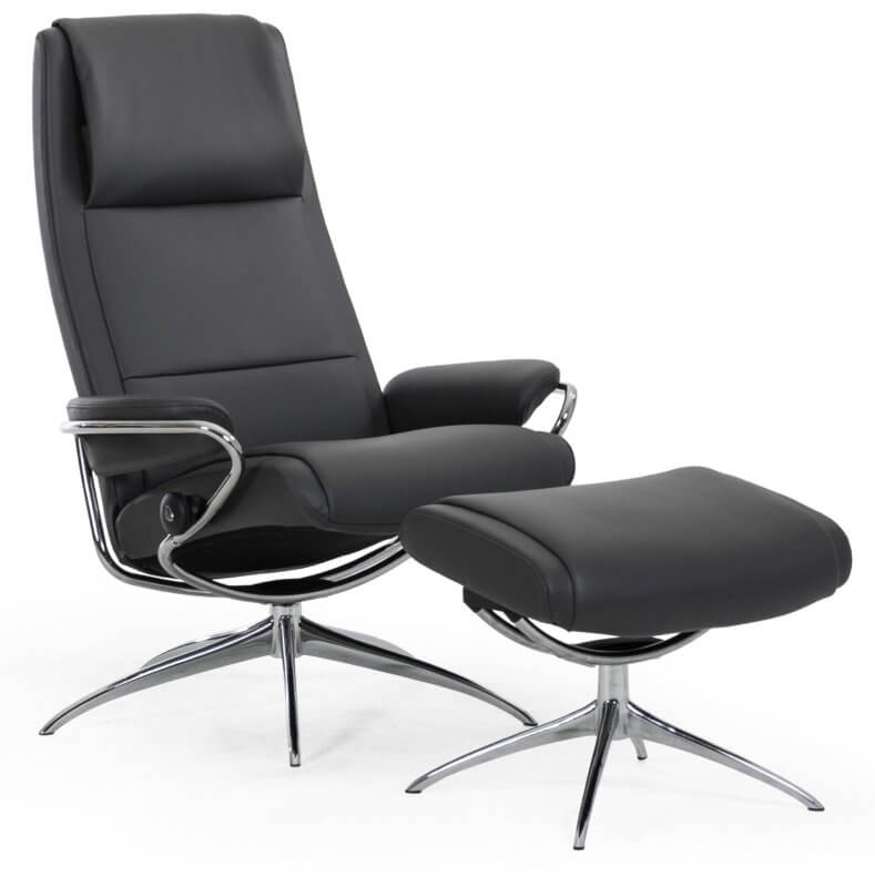 stressless_paris_high_paloma-grey-1476