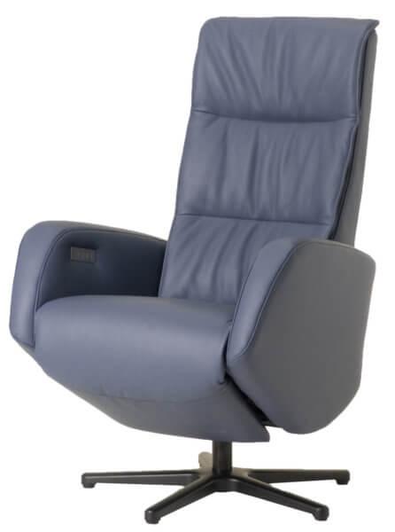 Relaxstoel Easysit D111