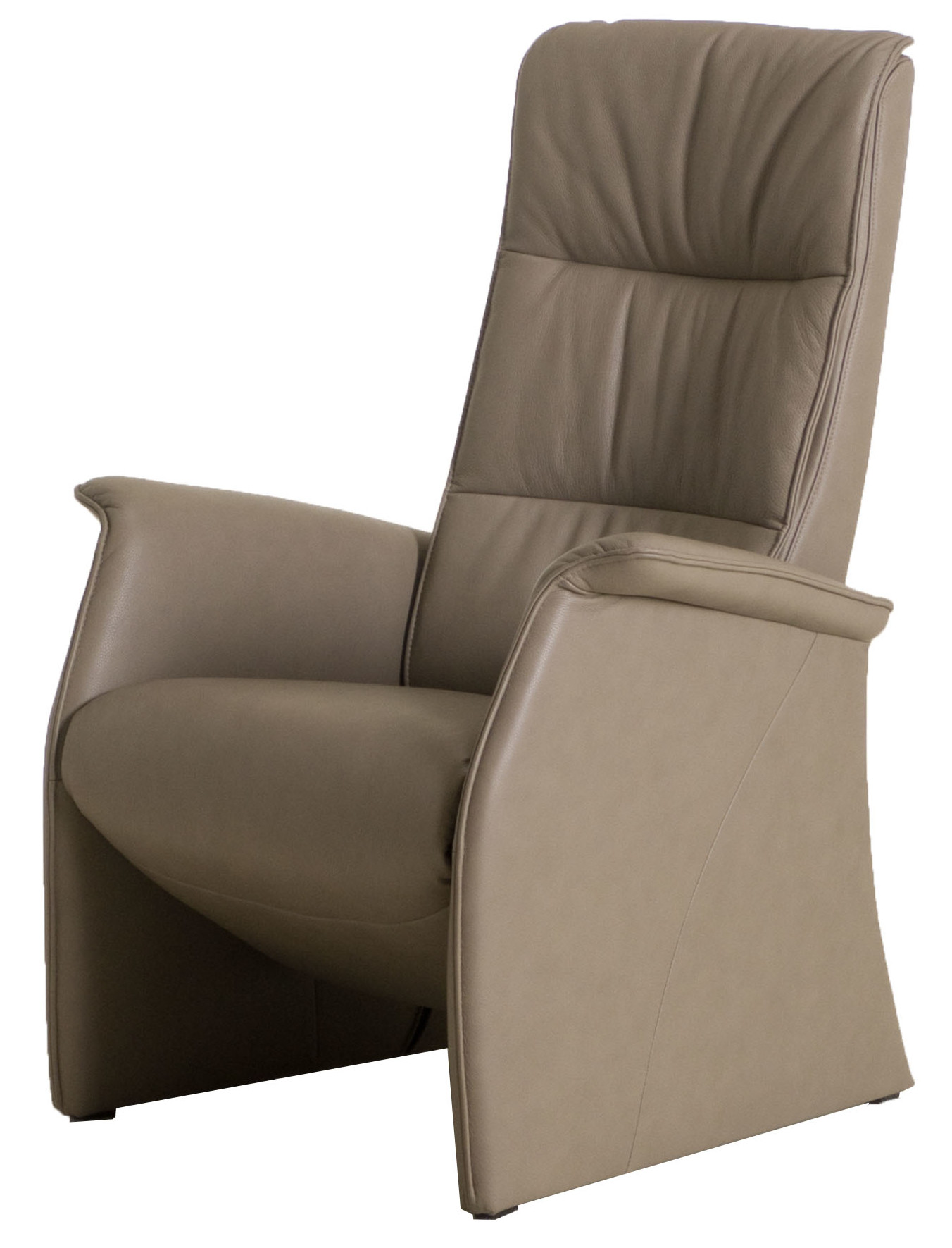 Relaxstoel Easysit D110