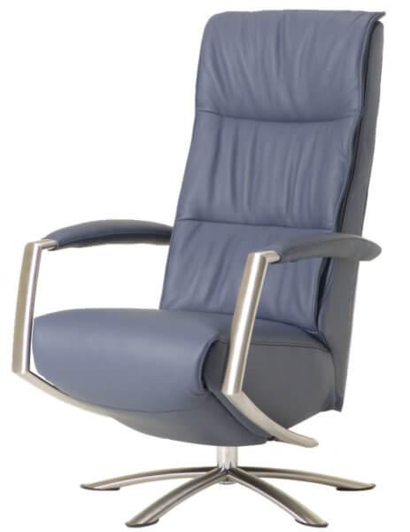 Relaxstoel Easysit D112