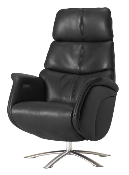 Relaxstoel Easysit D67