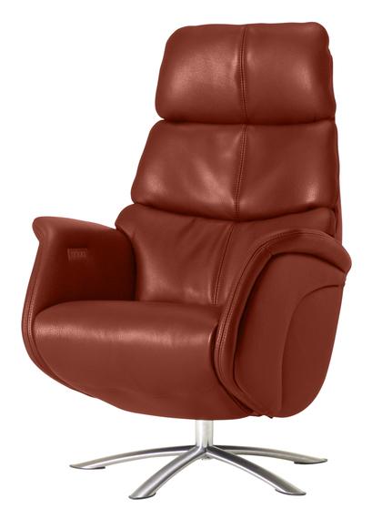 Sta op stoel Easysit D67