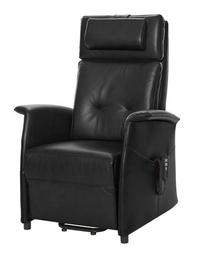 Sta op stoel Easysit DS700