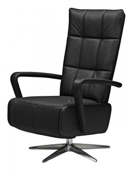 Relaxstoel Easysit DS71