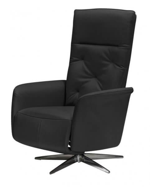 Relaxstoel Easysit DS80