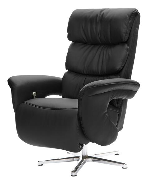 Sta op stoel Easysit S58