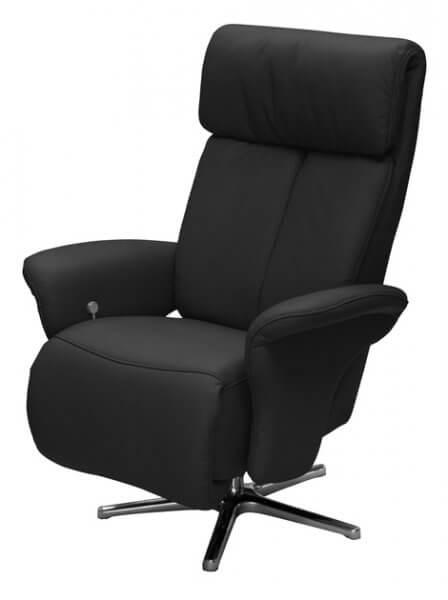 Sta op stoel Easysit S56