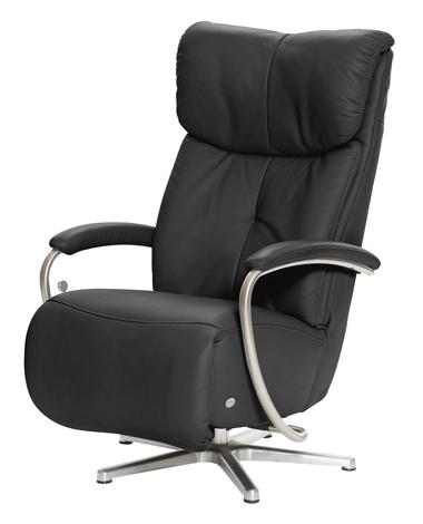 Relaxstoel Easysit S54