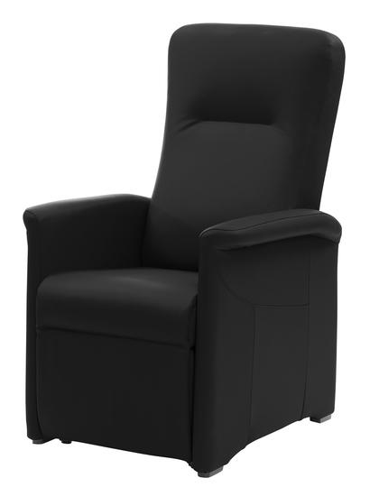Sta op stoel A600