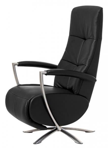 Relaxstoel Easysit D104