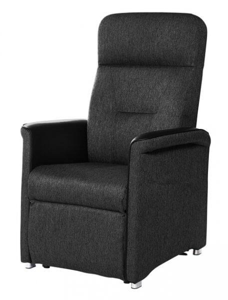 Relaxstoel Easysit Napels