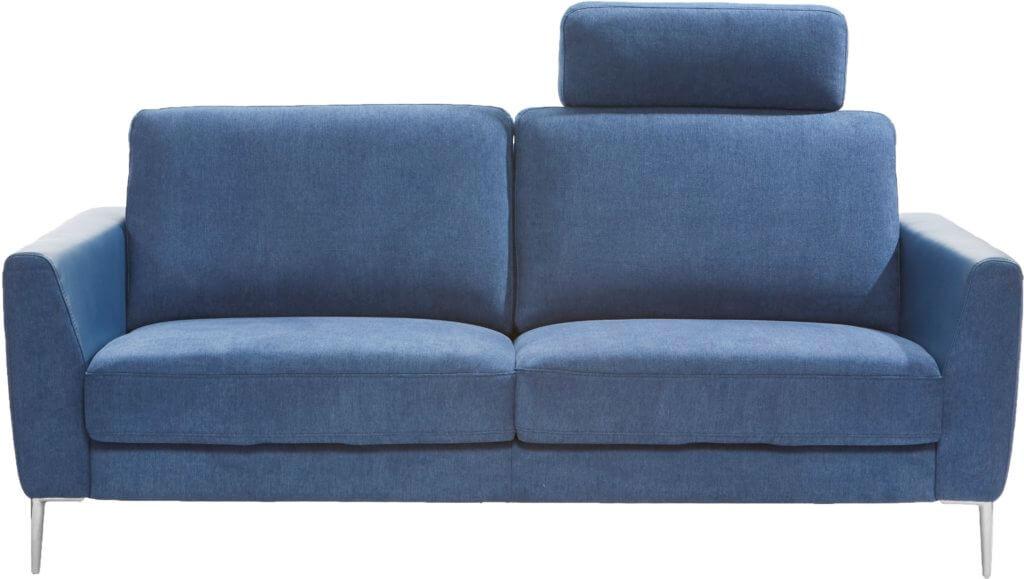 Comfortbank kopen? Kies voor het beste zitcomfort!
