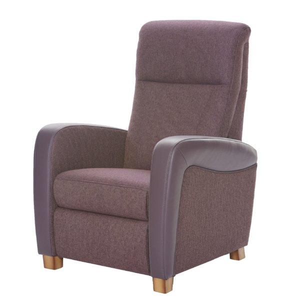 Sta op stoel Easysit A150