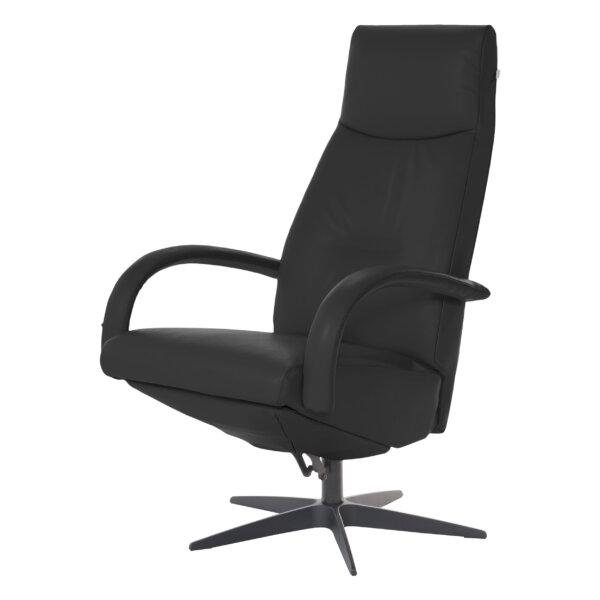 Relaxstoel Easysit DS17
