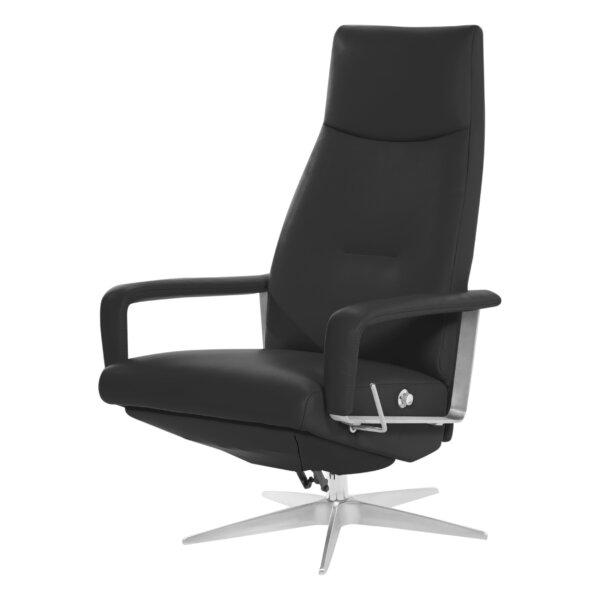 Relaxstoel Easysit DS19