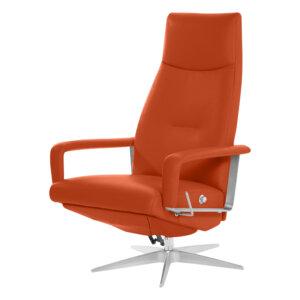 Moderne relax stoel DS-19