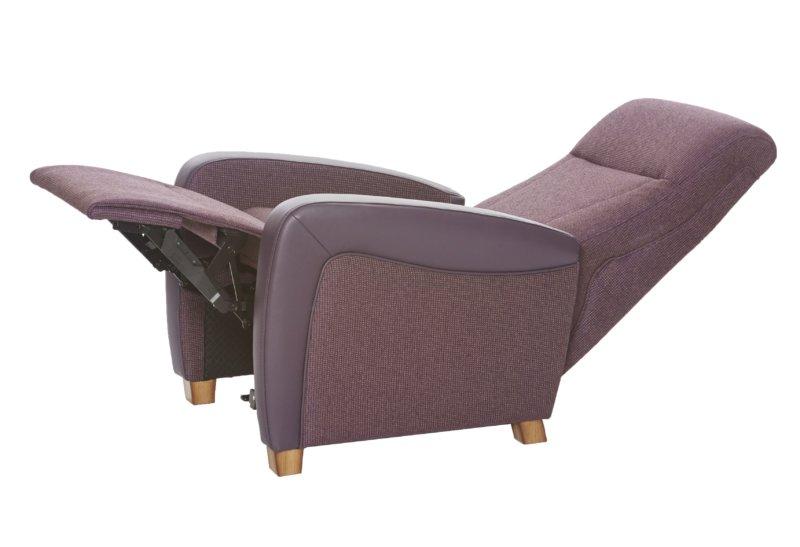 Easysit A150 Relax kopie